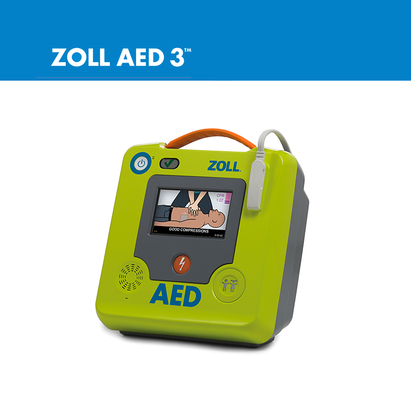 ZOLL-AED-3-800-800