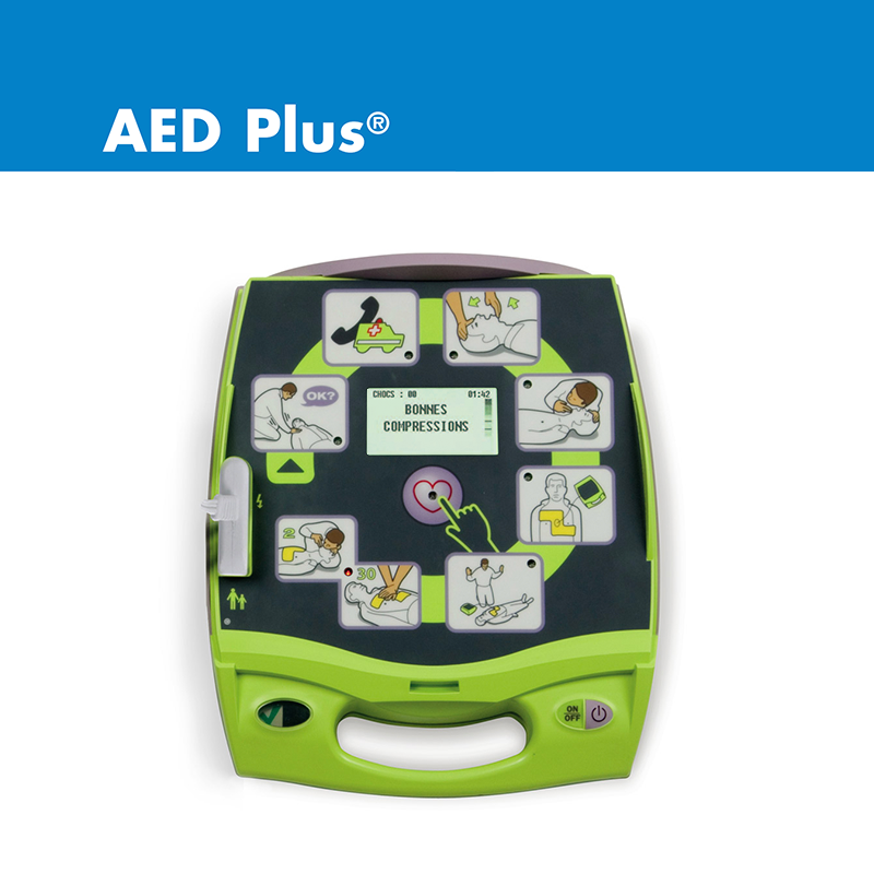 ZOLL-AED-Plus-800-800-FR